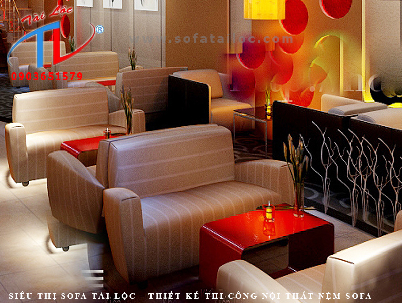ghe-sofa-cafe-phong-cach-tre-trung-4