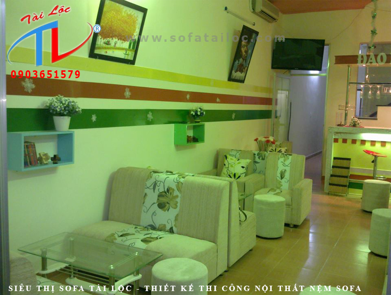 ghe-sofa-cafe-phong-cach-tre-trung-5