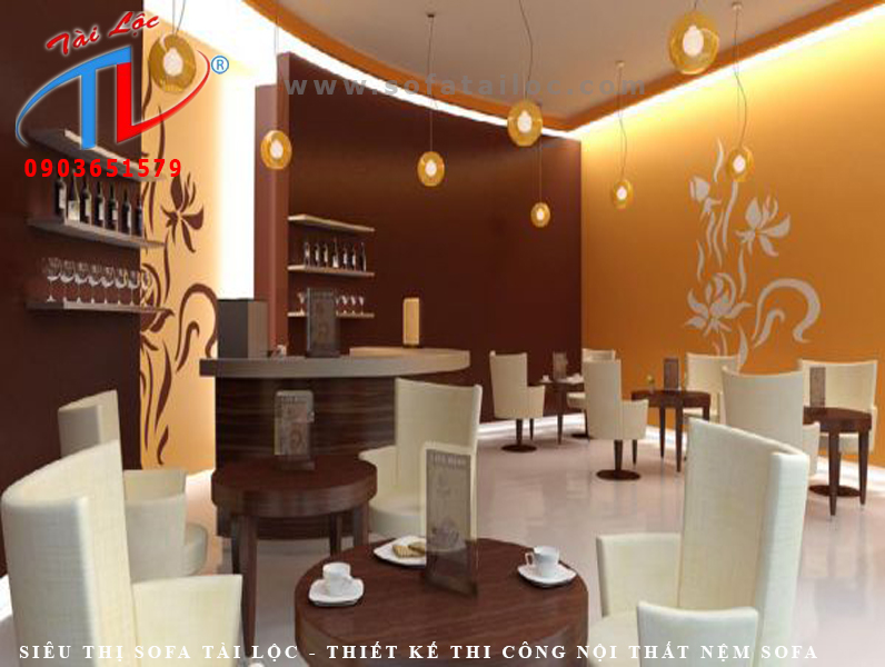 ghe-sofa-cafe-phong-cach-tre-trung-6