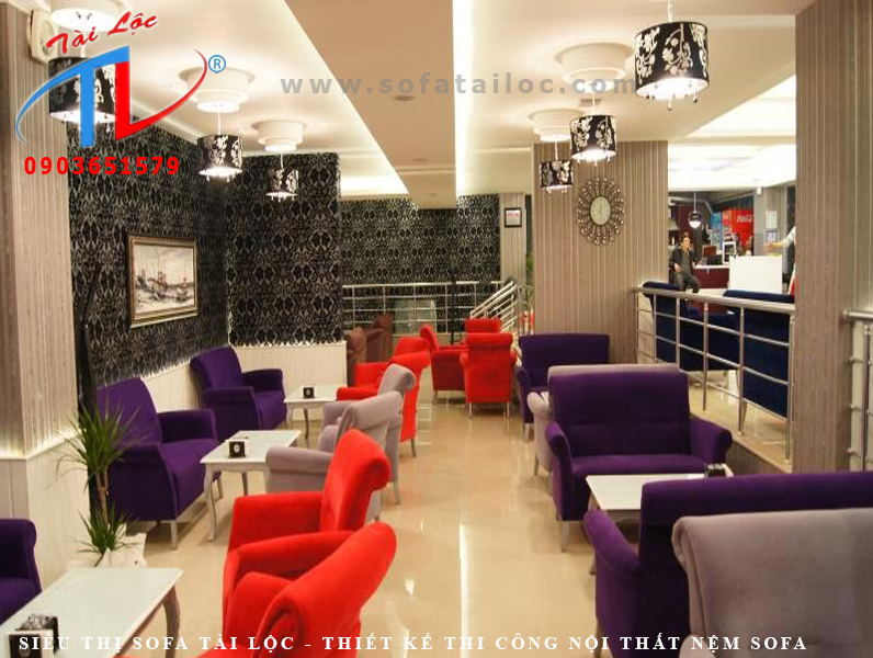 ghe-sofa-cafe-phong-cach-tre-trung-7