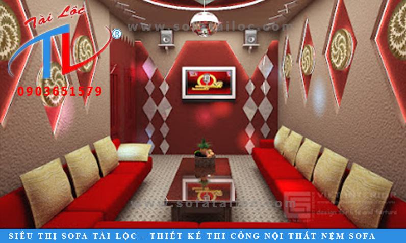 karaoke-dien-tich-nho