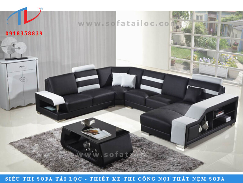 mua-sofa-phong-khach-o-dau