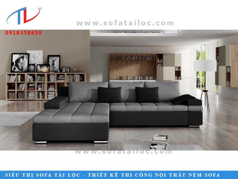 phong-khach-dep-voi-sofa