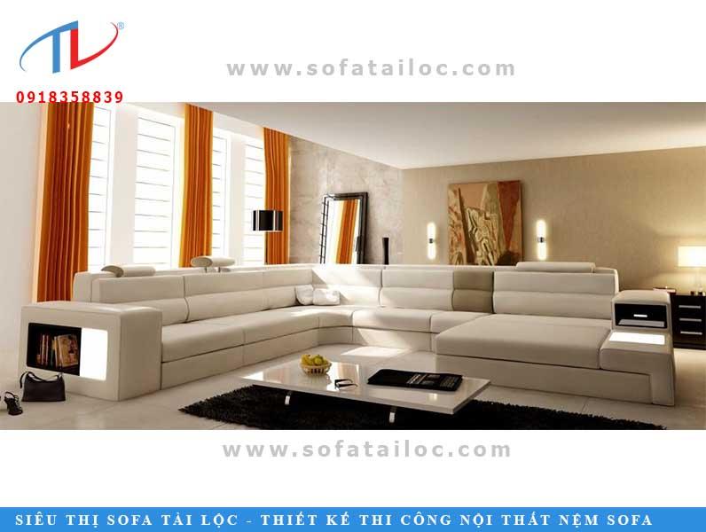 phong-khach-khong-sofa
