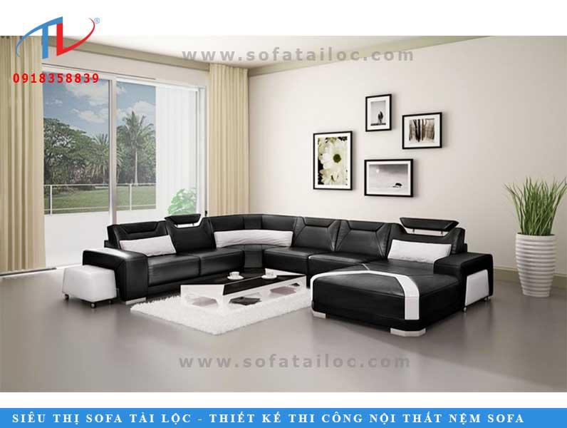 phong-thuy-sofa-phong-khach