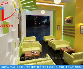 sofa-cafe-an-tuong