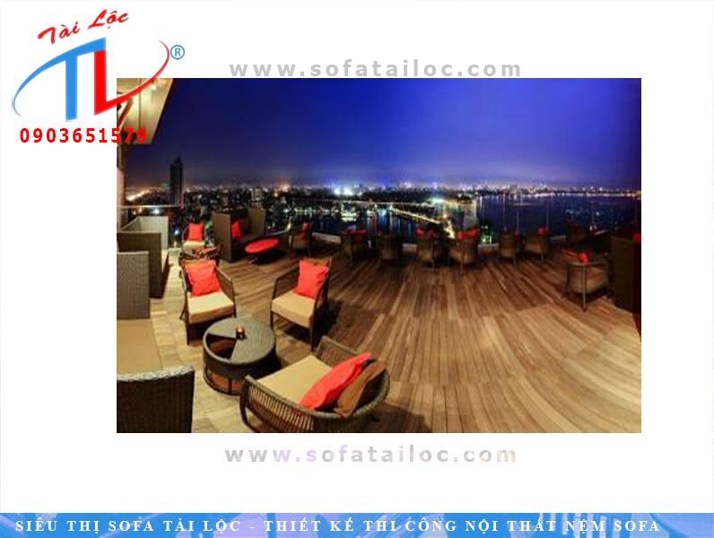 sofa-cafe-san-thuong-dep-2
