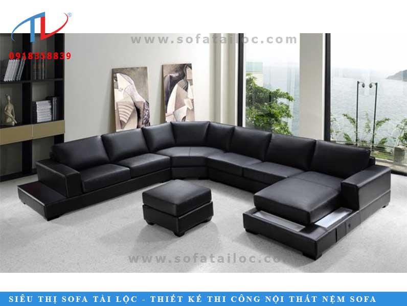 sofa-cho-phong-khach-10m2