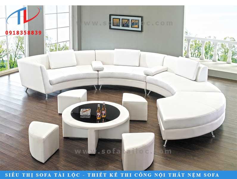 sofa-cho-phong-khach-15m2