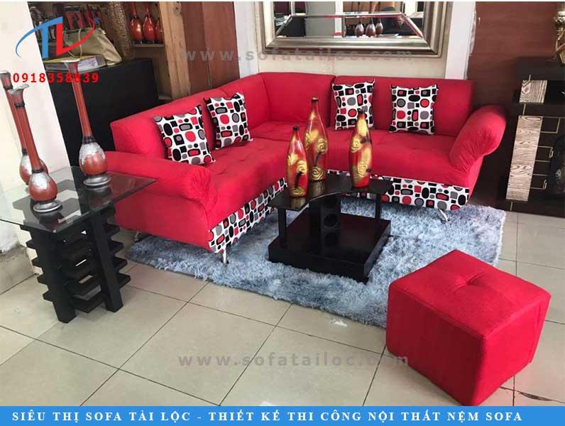 sofa-cho-phong-khach-chat-luong