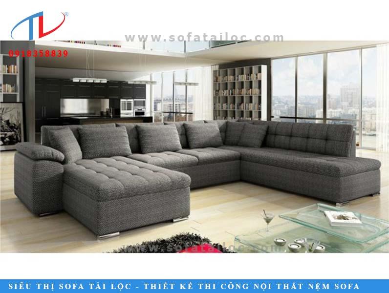 sofa-cho-phong-khach-dep