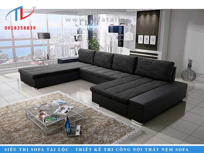 sofa-cho-phong-khach-hep