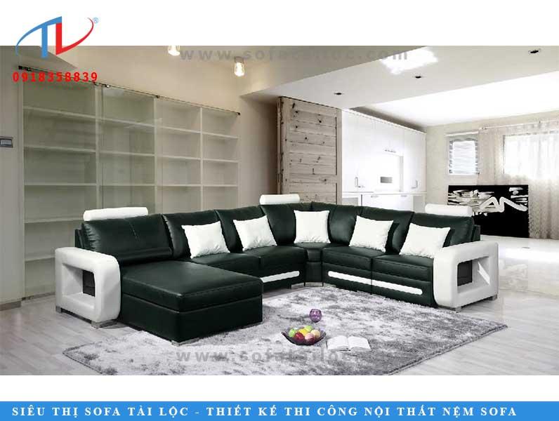 sofa-cho-phong-khach-lon