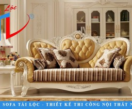 sofa-co-dien-82afbbe5e3