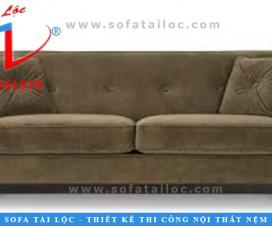 sofa-cung-phong-ngu