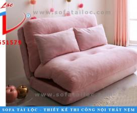 sofa-doi-phong-ngu
