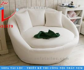 sofa-don-phong-ngu