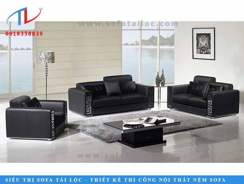 sofa-go-phong-khach-cao-cap