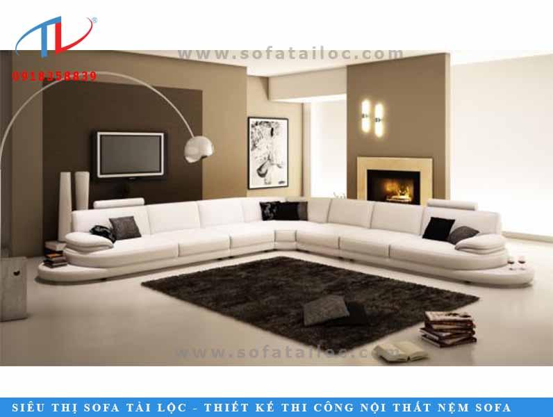 sofa-go-phong-khach-dep