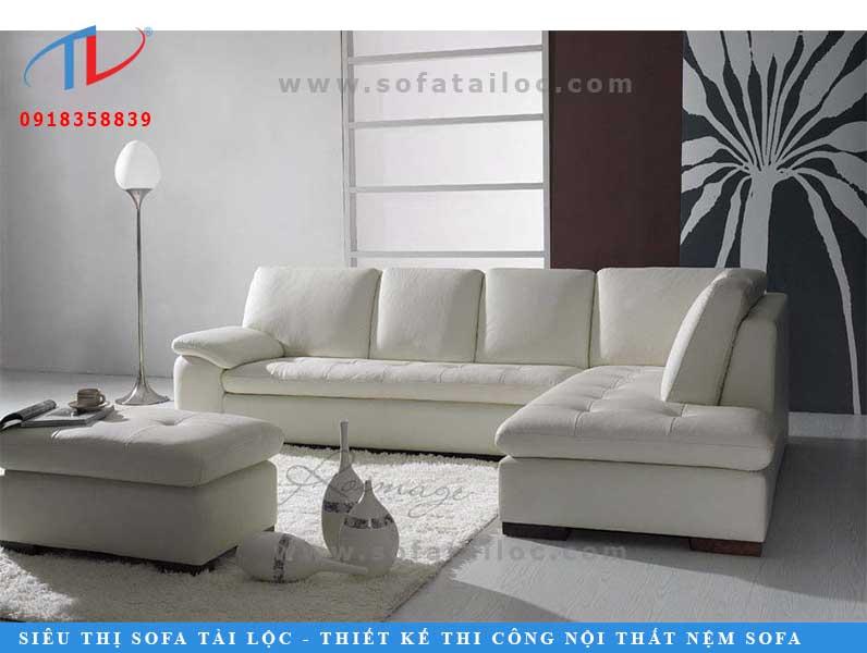 sofa-go-phong-khach-gia-re