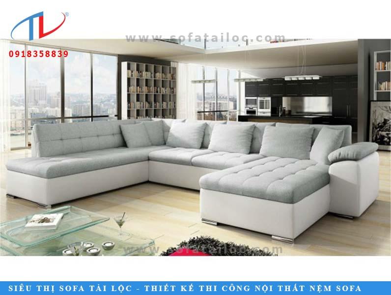 sofa-go-phong-khach-hien-dai
