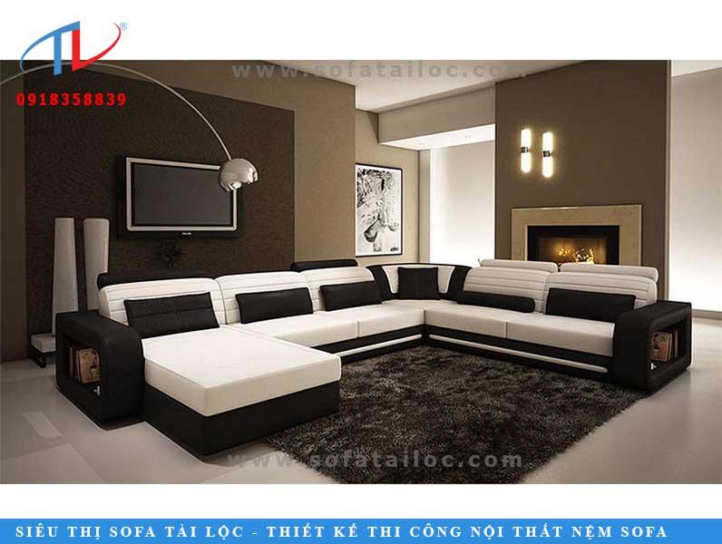 sofa-go-phong-khach-tphcm