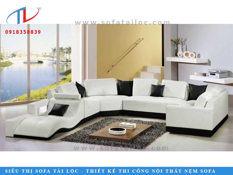 sofa-go-phong-khach-vat-gia
