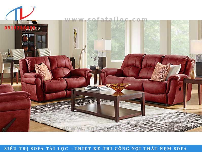 sofa-go-soi-phong-khach
