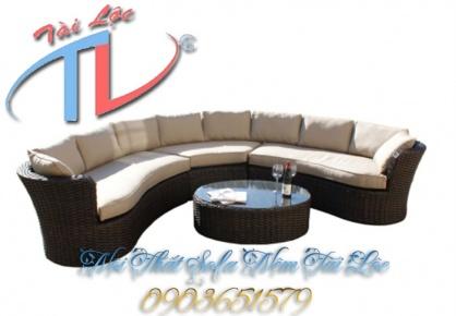 sofa-goc-phong-khach-dep-1