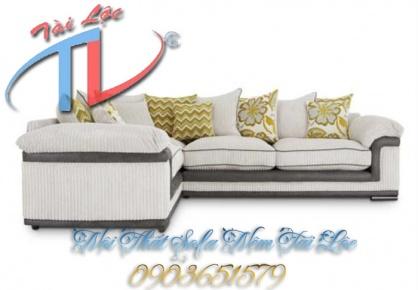 sofa-goc-phong-khach-dep-2