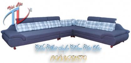 sofa-goc-phong-khach-dep-4