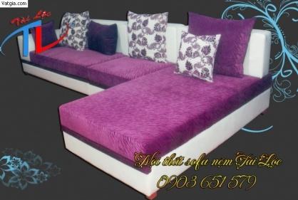 sofa-goc-phong-khach-dep-5