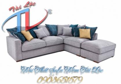 sofa-goc-phong-khach-dep-6