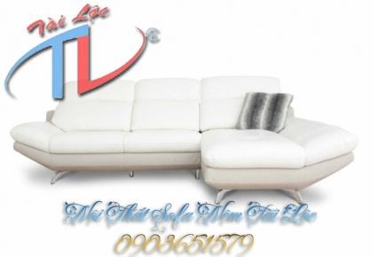 sofa-goc-phong-khach-dep-8