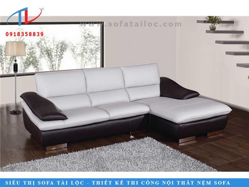 sofa-inox-phong-khach