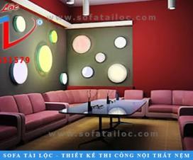 sofa-karaoke-cao-cap