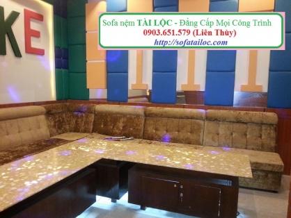 sofa-karaoke-dep