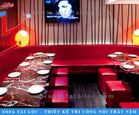 sofa-karaoke-hinh-chu-u