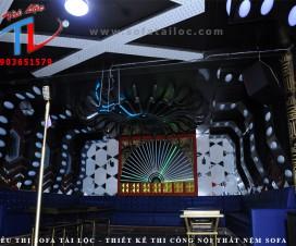 sofa-karoke-galaxy--binh-duong-hien-dai-4