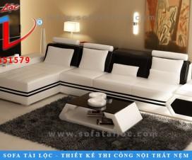 sofa-phong-cach-hien-dai