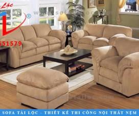 sofa-phong-khach-ban-co-dien