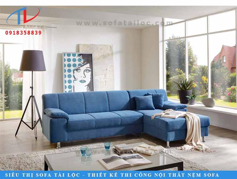 sofa-phong-khach-bang-da