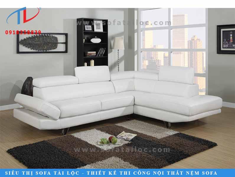 sofa-phong-khach-bien-hoa