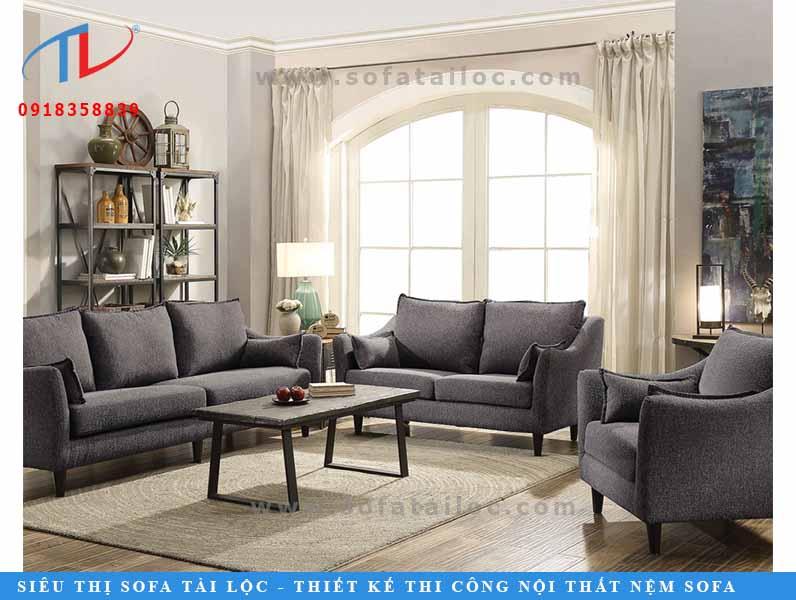 sofa-phong-khach-can-tho