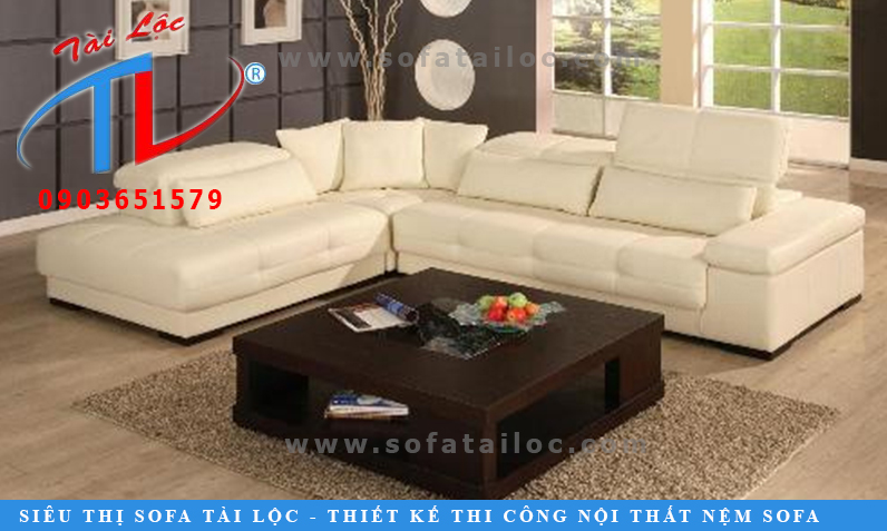 sofa-phong-khach-cao-cap