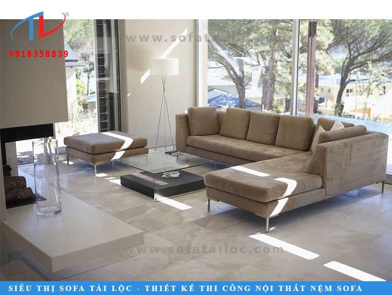 sofa-phong-khach-dep