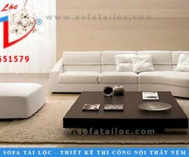 sofa-phong-khach-doc-dao