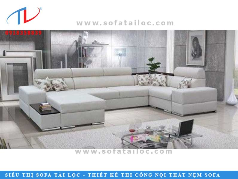 sofa-phong-khach-don-gian