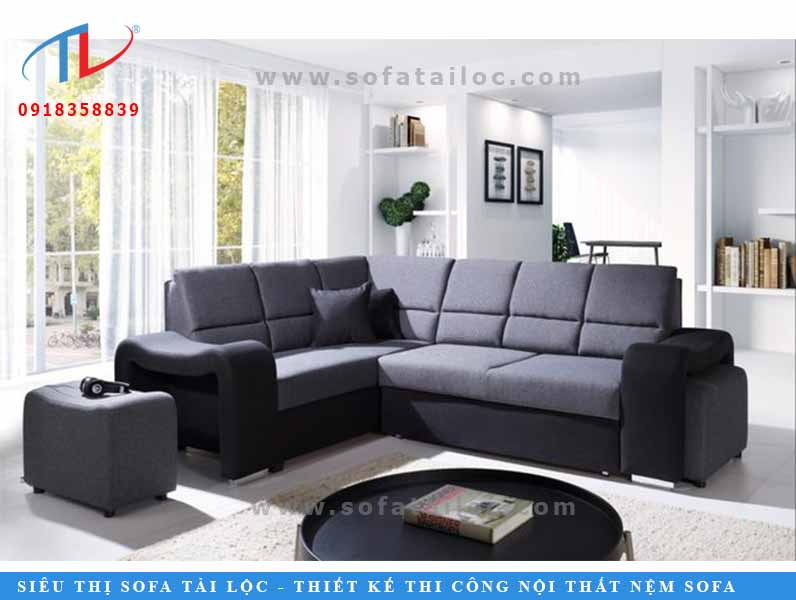 sofa-phong-khach-gia-da