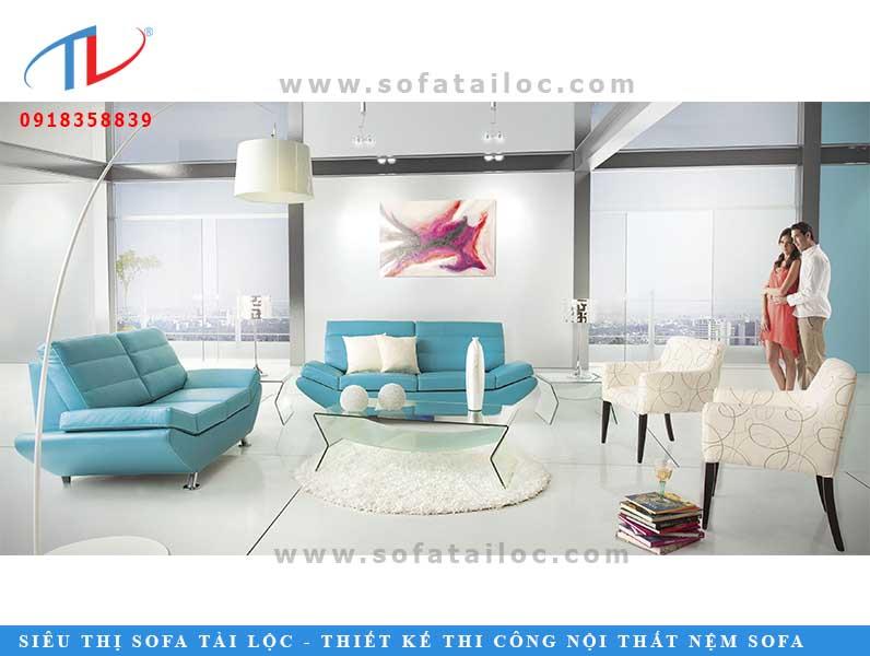 sofa-phong-khach-gia-re